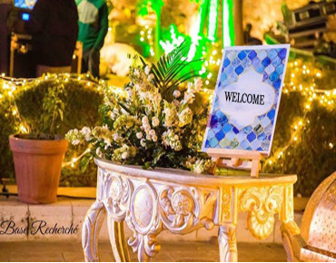 Image in Post